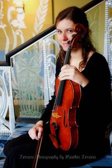 Sarah Bass