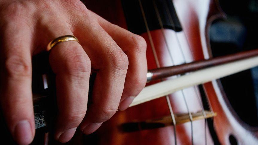 lyrica strings 8
