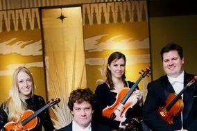 Kleinmann Strings