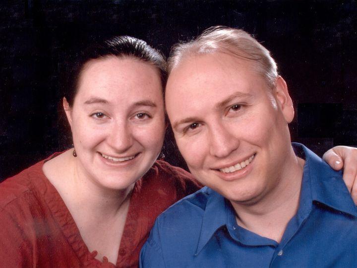 Tmx 1440190578982 Rachel And Nick Spokane wedding ceremonymusic