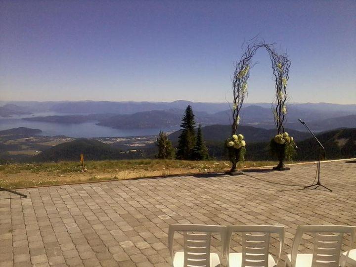Tmx 1440258092863 Photo0154 Spokane wedding ceremonymusic