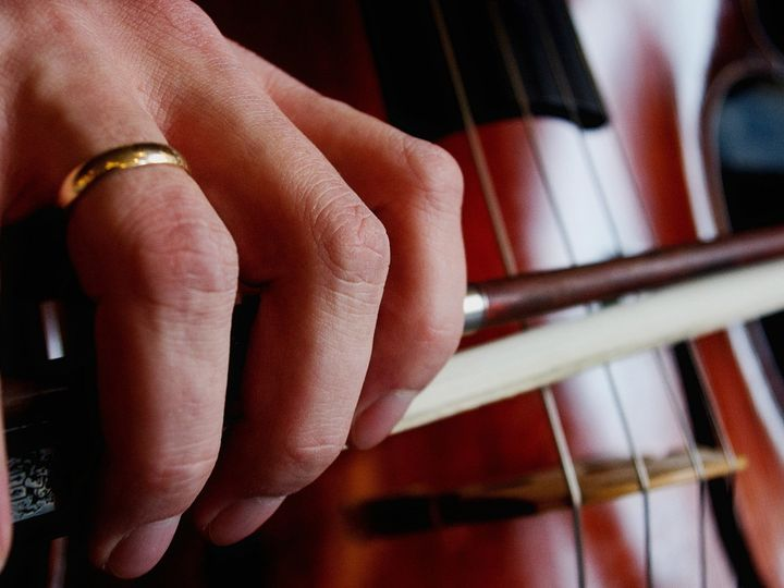 Tmx 1440258275583 Lyrica Strings 8 Spokane wedding ceremonymusic