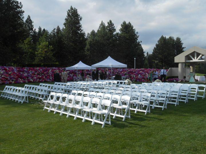 Tmx 1440791038102 Dscn1001 Spokane wedding ceremonymusic