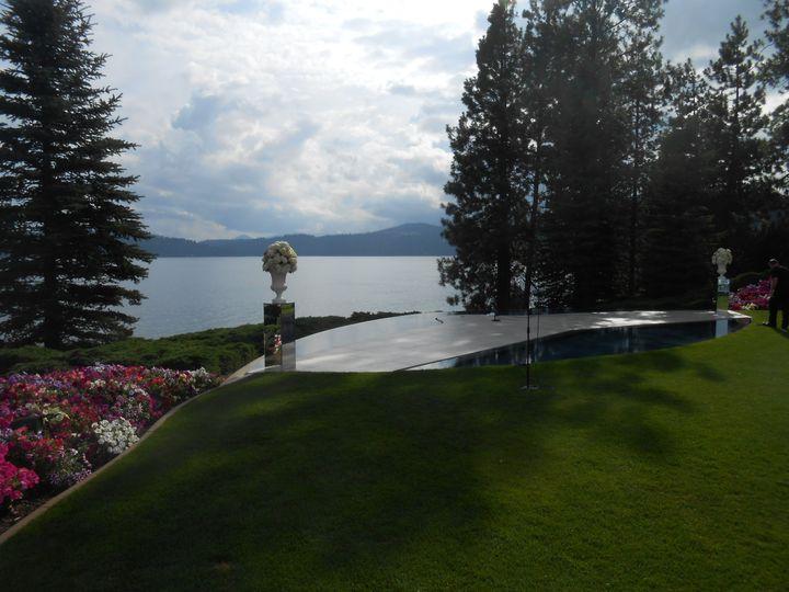 Tmx 1441738418382 Dscn0996 Spokane wedding ceremonymusic