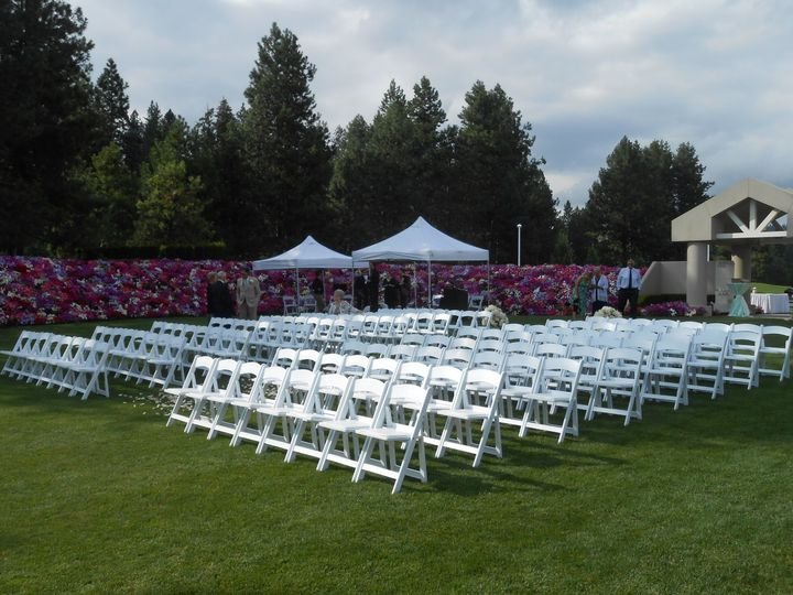 Tmx 1441738448596 Dscn1001 Spokane wedding ceremonymusic