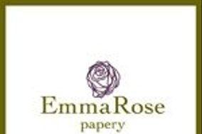 EmmaRose Papery