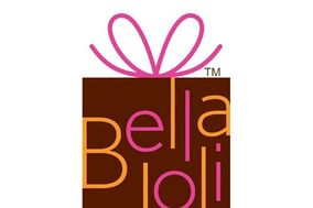 Bella Joli
