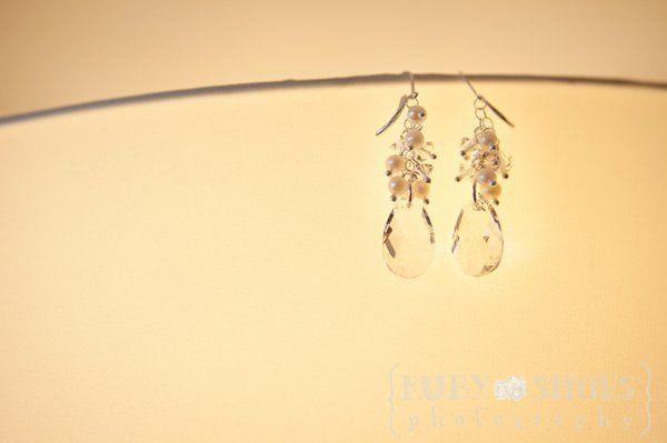 Tmx 1336420235950 RubyShoesPhotographyFarrellWedding048 Iowa City wedding jewelry