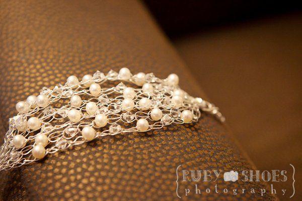 Tmx 1336420249421 RubyShoesPhotographyFarrellWedding046 Iowa City wedding jewelry