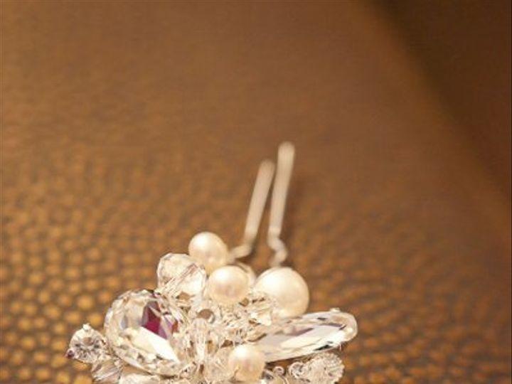 Tmx 1336420263877 RubyShoesPhotographyFarrellWedding047 Iowa City wedding jewelry