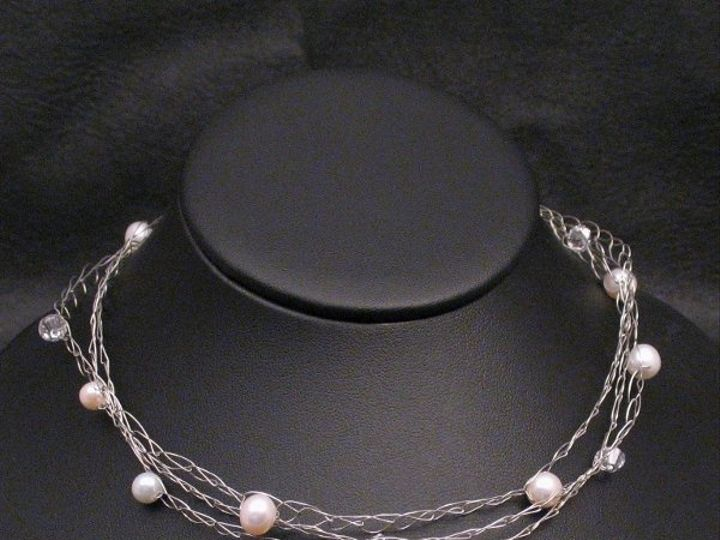 Tmx 1336420279215 NicoleNecklace2 Iowa City wedding jewelry
