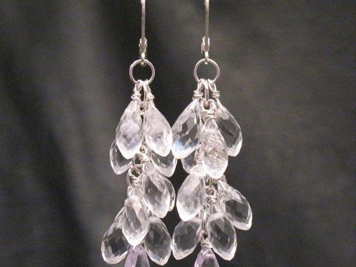 Tmx 1336420352456 Cyrstal1 Iowa City wedding jewelry