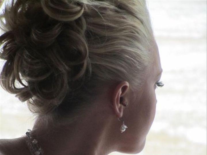 Tmx 1336420476784 Emily Iowa City wedding jewelry