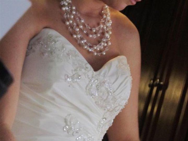 Tmx 1336420612893 Emily3 Iowa City wedding jewelry