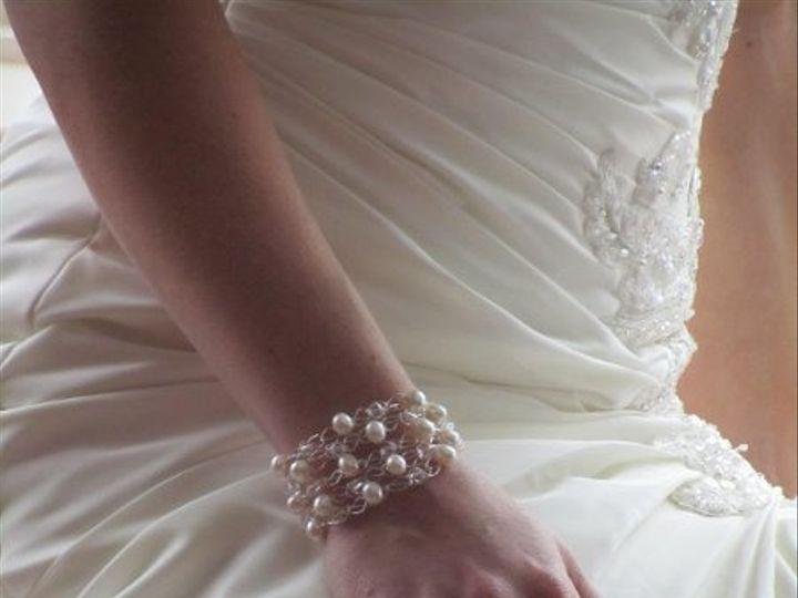 Tmx 1336420732681 Emily2 Iowa City wedding jewelry