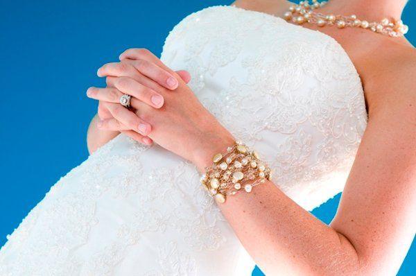 Tmx 1336420923162 BridalBookPicture7 Iowa City wedding jewelry