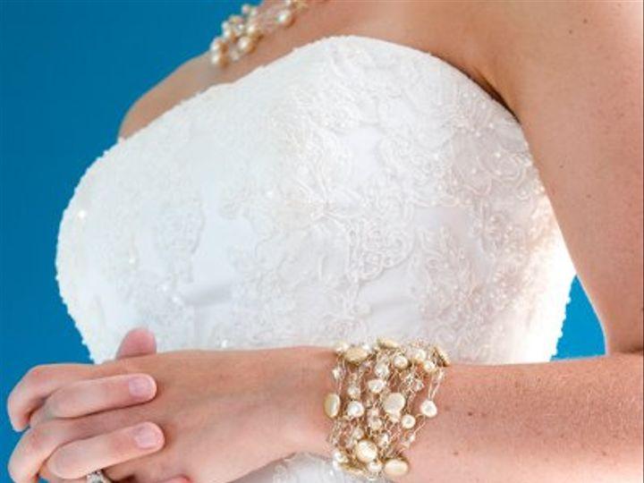 Tmx 1336421305334 Emmysweddingphotoshoot003 Iowa City wedding jewelry