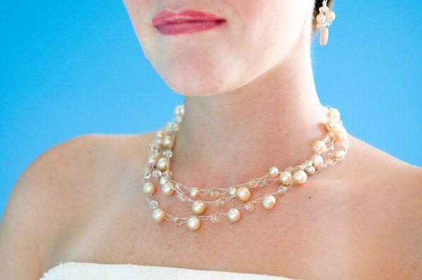 Tmx 1336421514360 Emmysweddingphotoshoot005 Iowa City wedding jewelry