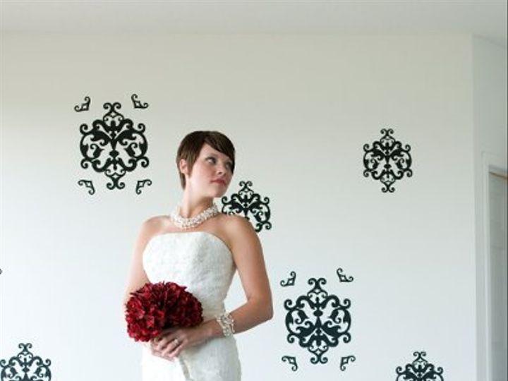 Tmx 1336421659203 Emmysweddingphotoshoot014 Iowa City wedding jewelry