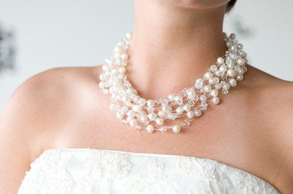 Tmx 1336421808951 Emmysweddingphotoshoot015 Iowa City wedding jewelry