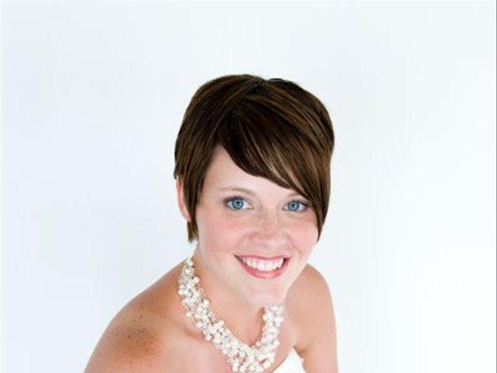 Tmx 1336422091378 Emmysweddingphotoshoot027 Iowa City wedding jewelry