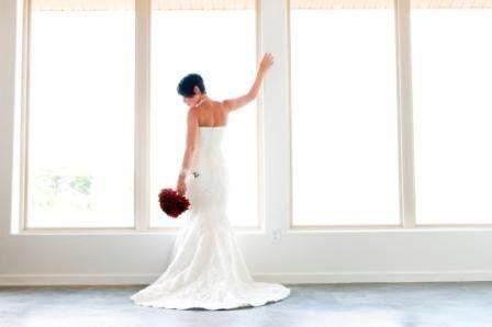 Tmx 1336422102773 Emmysweddingphotoshoot030 Iowa City wedding jewelry