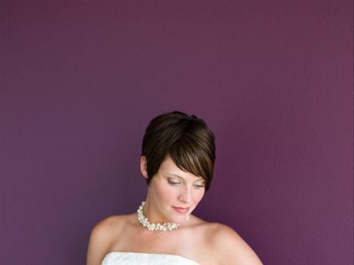 Tmx 1336422236005 Emmysweddingphotoshoot034 Iowa City wedding jewelry