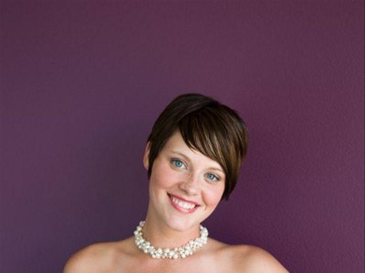 Tmx 1336422381036 Emmysweddingphotoshoot035 Iowa City wedding jewelry