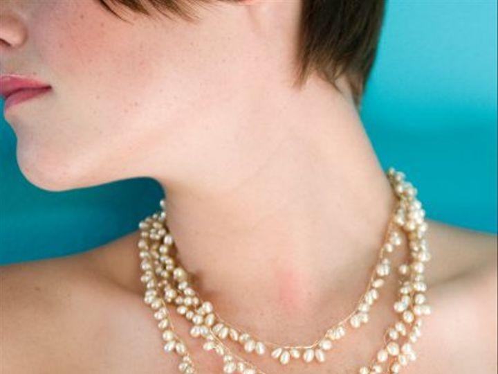 Tmx 1336422516370 Emmysweddingphotoshoot042 Iowa City wedding jewelry