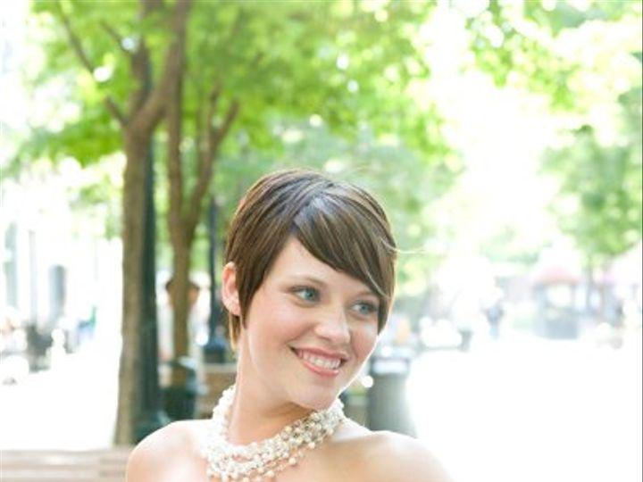 Tmx 1336422805977 Emmysweddingphotoshoot053 Iowa City wedding jewelry