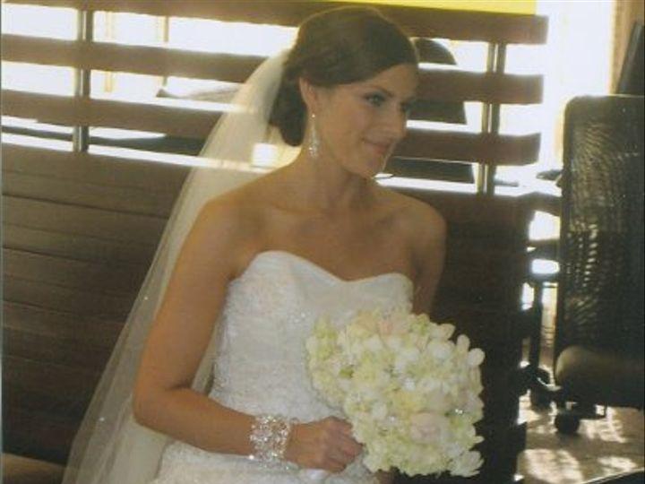 Tmx 1336422882445 0011 Iowa City wedding jewelry