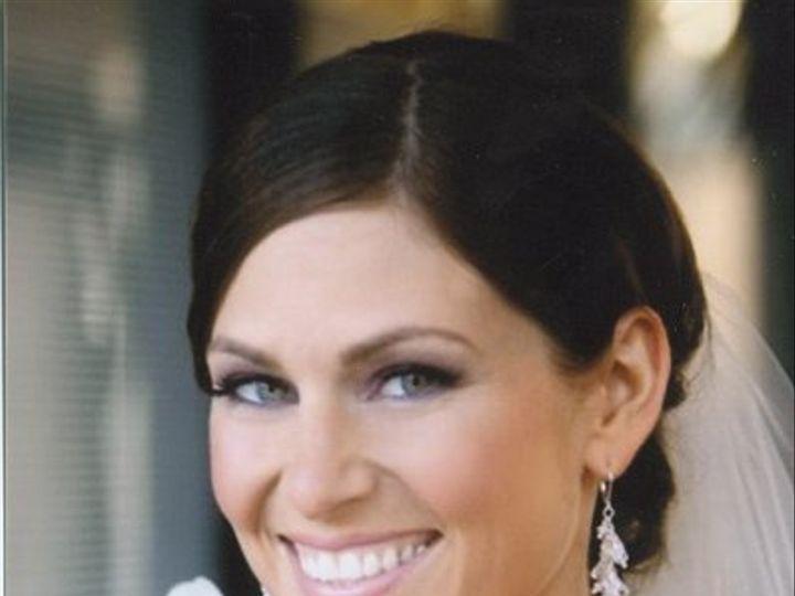 Tmx 1336422912663 0022 Iowa City wedding jewelry