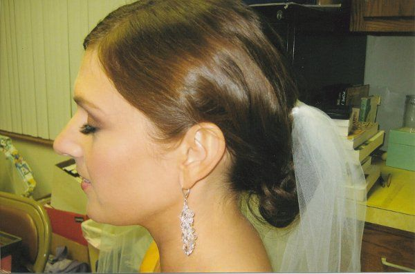 Tmx 1336422946828 0033 Iowa City wedding jewelry
