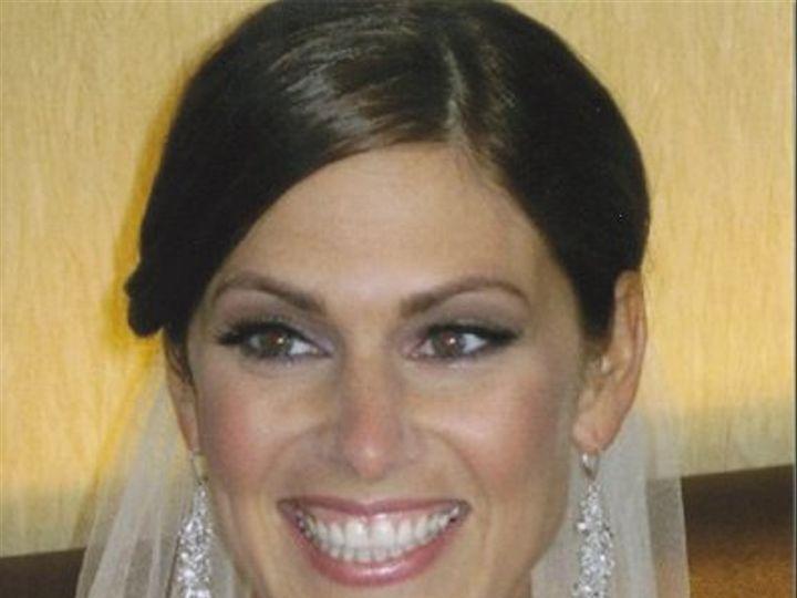 Tmx 1336422976843 0044 Iowa City wedding jewelry