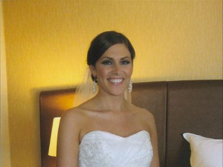 Tmx 1336423008436 0055 Iowa City wedding jewelry