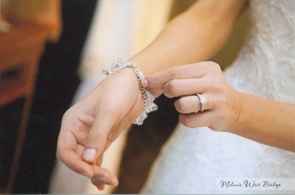 Tmx 1336423039455 0066 Iowa City wedding jewelry