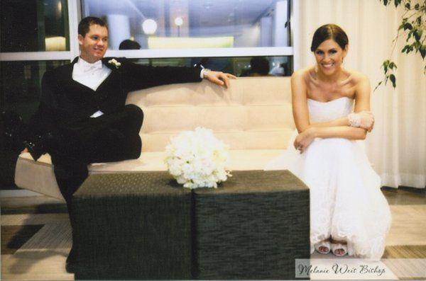 Tmx 1336423071940 0077 Iowa City wedding jewelry