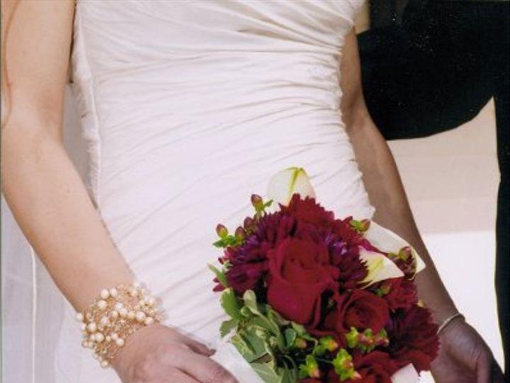 Tmx 1336423103259 0088 Iowa City wedding jewelry
