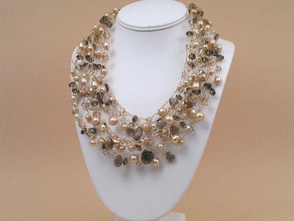 Tmx 1336423176533 BridalBookPicture3 Iowa City wedding jewelry