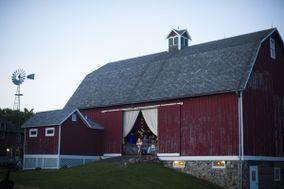 Bruentrup Heritage Farm