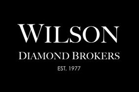 Wilson Diamond Brokers