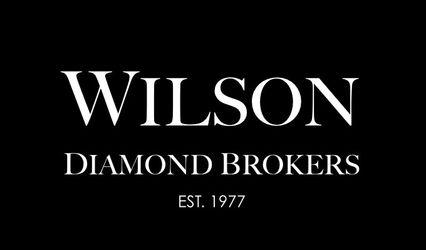 Wilson Diamond Brokers