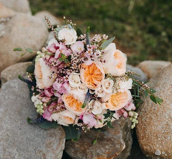 bouquet 51 77579 1569253435