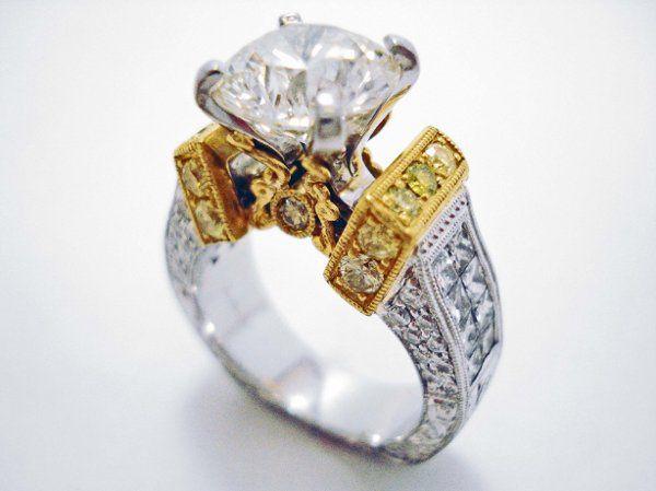 Tmx 1272998248105 B0000158 Tallmadge wedding jewelry