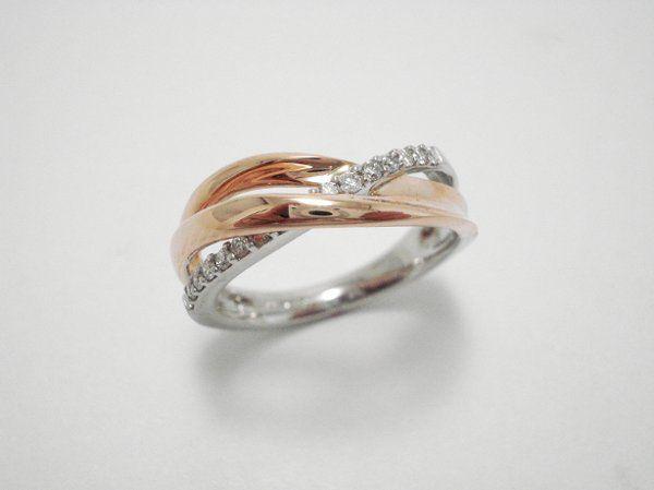 Tmx 1273001905090 SoldJulieSisko Tallmadge wedding jewelry