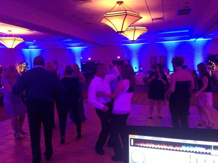Tmx 1380723968443 Img8075 Grand Blanc wedding dj