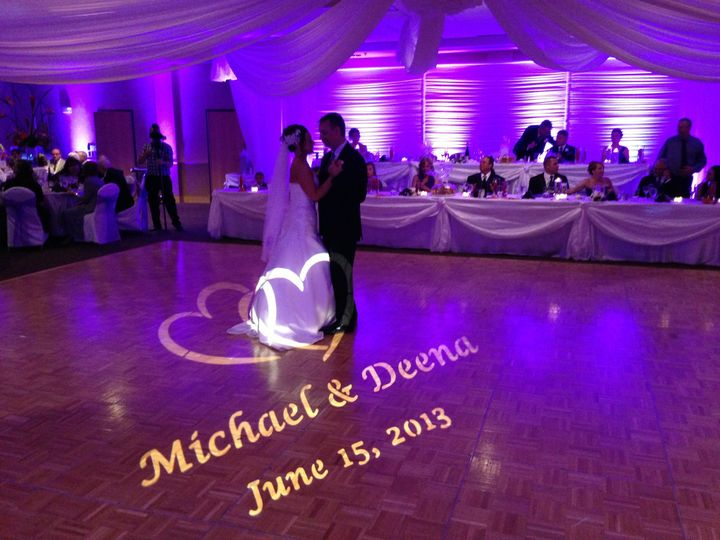 Tmx 1380724493364 Img7499 Grand Blanc wedding dj
