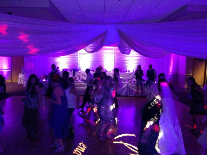 Tmx 1380724703522 Img7527 Grand Blanc wedding dj