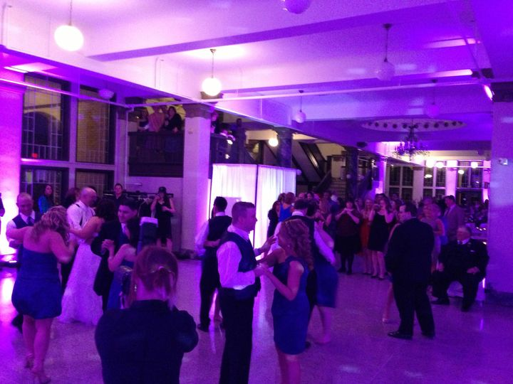 Tmx 1380725086162 Njice Grand Blanc wedding dj