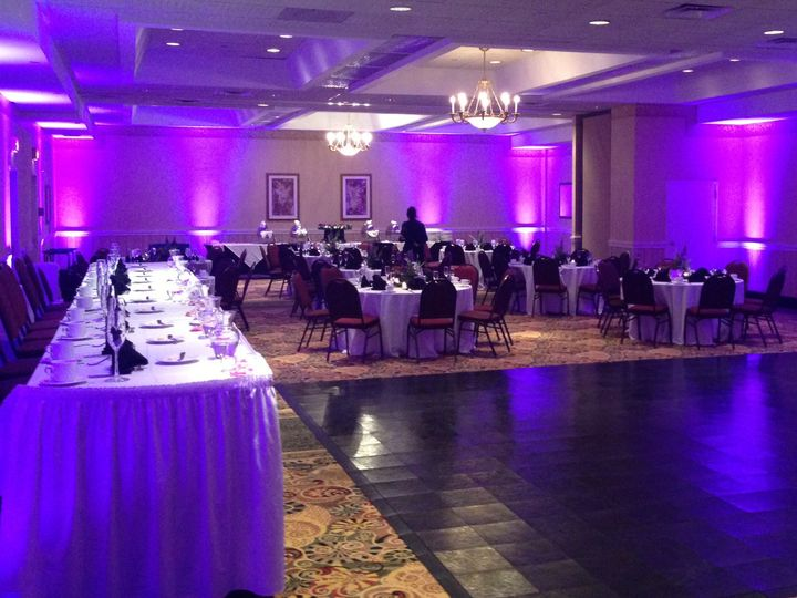 Tmx 1380725187871 Embassy Suites   Livonia 1 Grand Blanc wedding dj